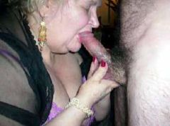 Hot Mature Sex Tube